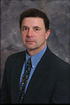 Jon Zitomer, Attorney