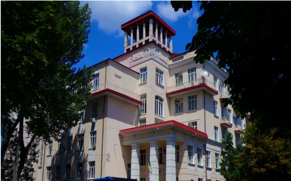 dnipropetrovsk-state-medical-academy-_1