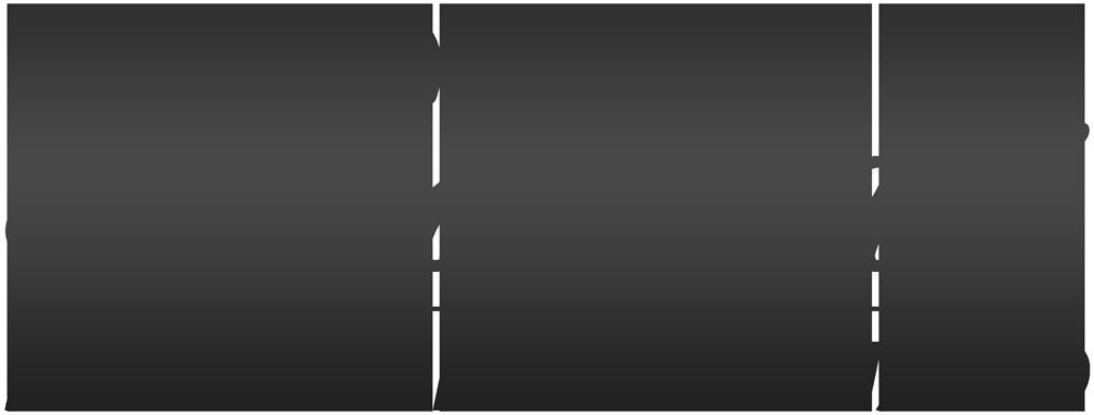 Bianca's Ristorante Italiano