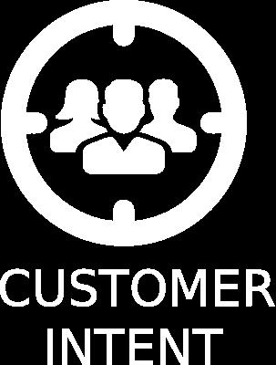 Customer Intent