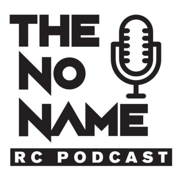 Show #6 – The No Name RC Podcast Legends of RC Series, Mick Cradock
