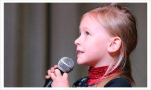 iDance Singing