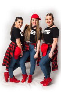 Dance School Peakhurst Lugarno