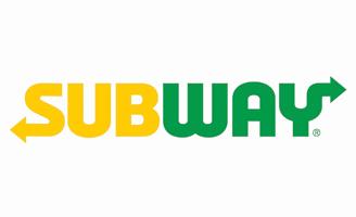 ENG partner - Subway