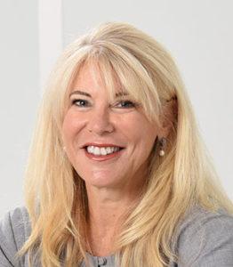 Miami Textile print designer Liz Sharp