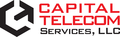 Capitaltelecom