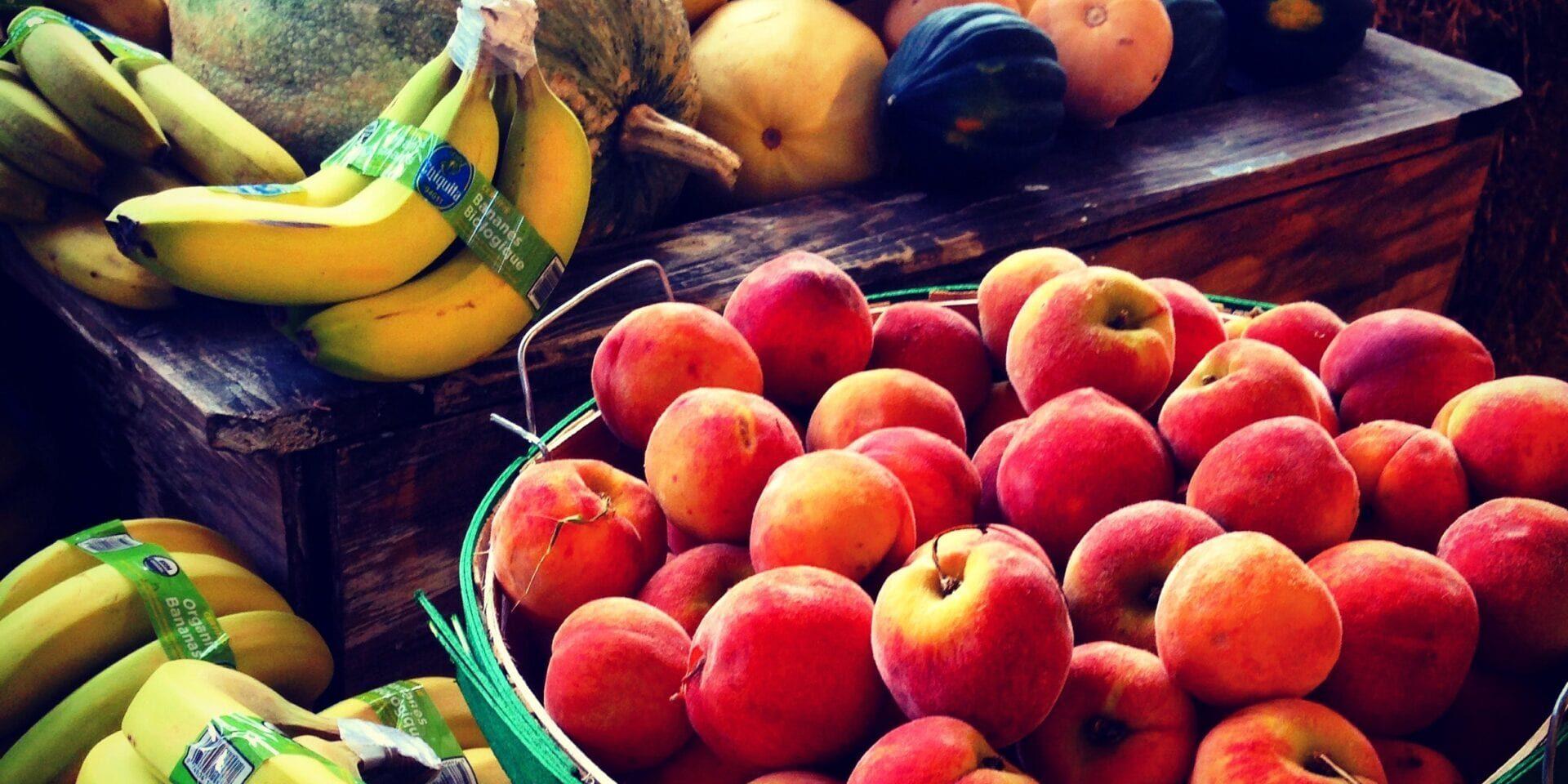 red-apples-in-brown-wooden-bucket-220911