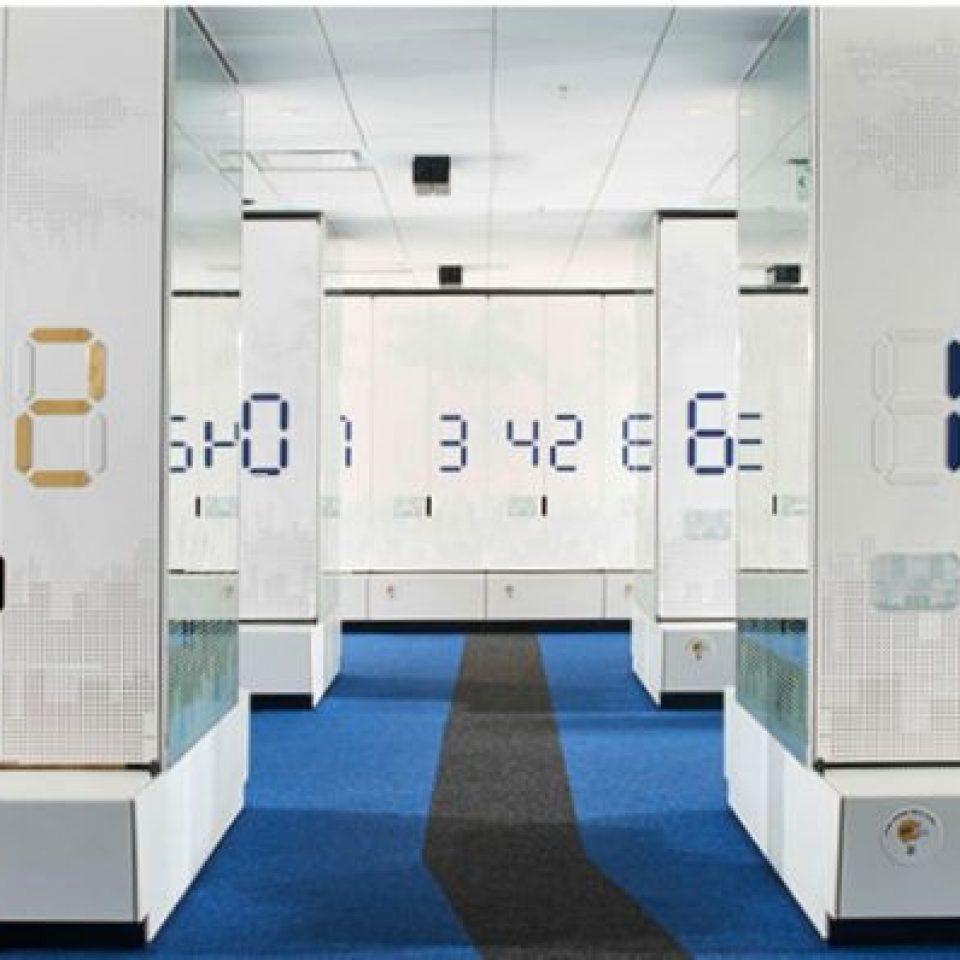 Sports Lockers-Vectrogram (4)