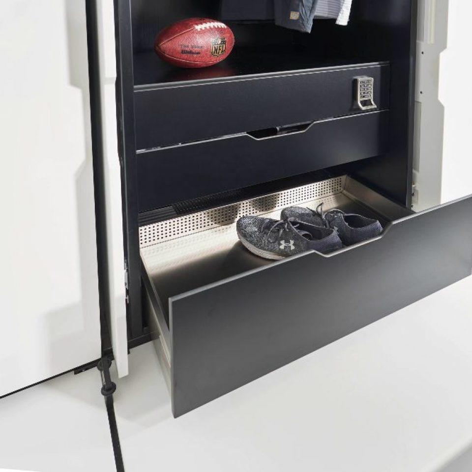 Sports Lockers-Vectrogram (8)