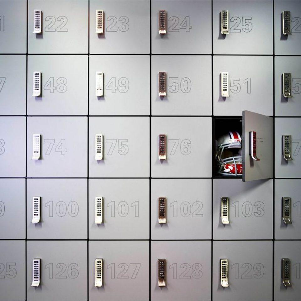 Sports Lockers-Vectrogram (9)