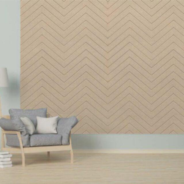 Acoustic Wall Panels (1)
