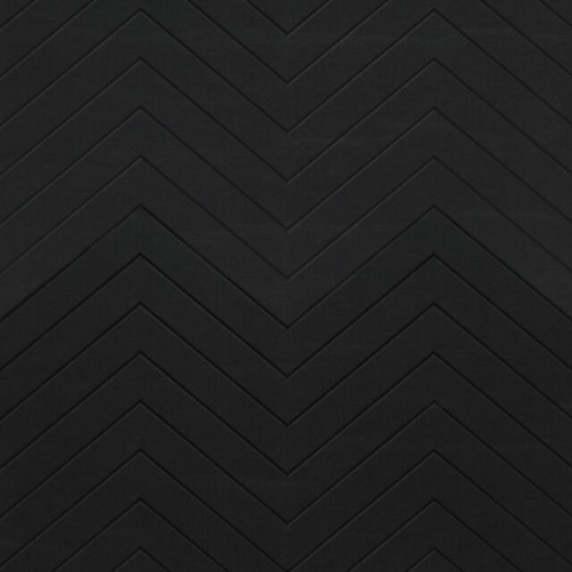 Acoustic Wall Panels (10)