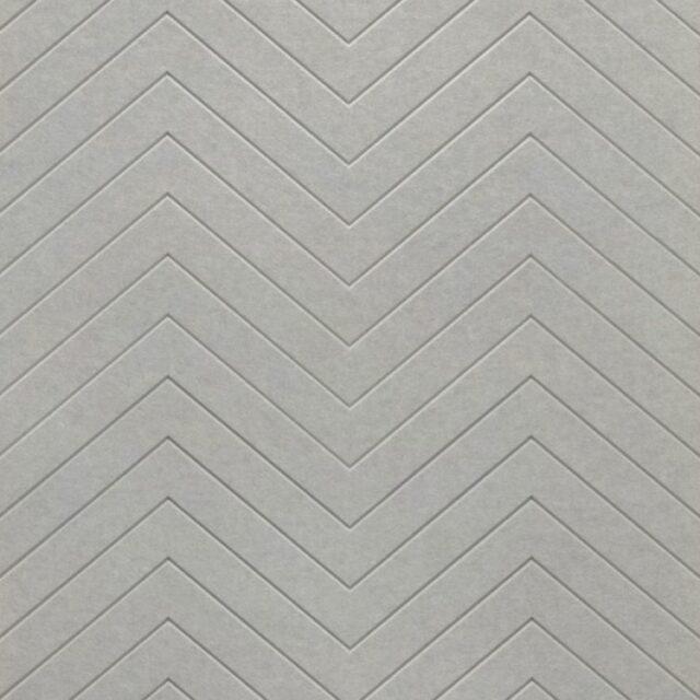 Acoustic Wall Panels (11)