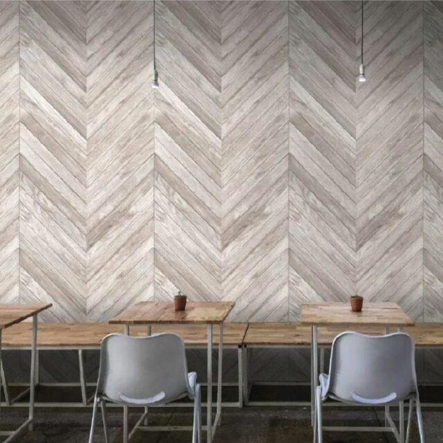 Acoustic Wall Panels (12)