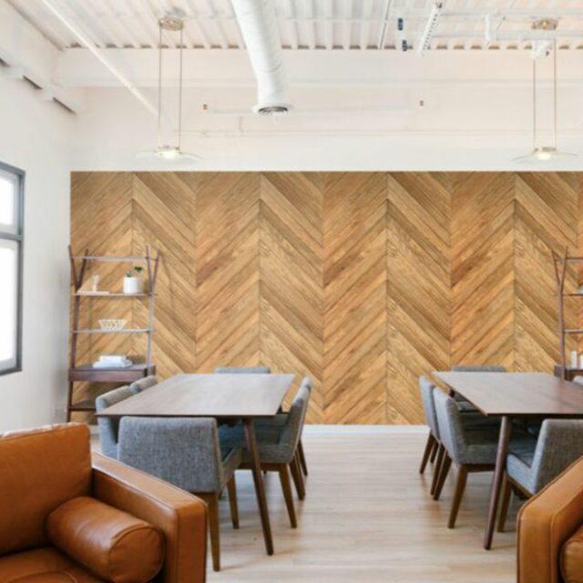 Acoustic Wall Panels (13)