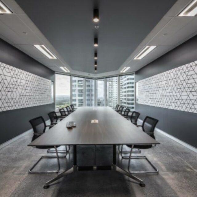 Acoustic Wall Panels (14)