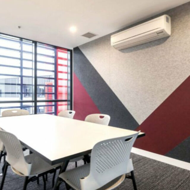 Acoustic Wall Panels (16)