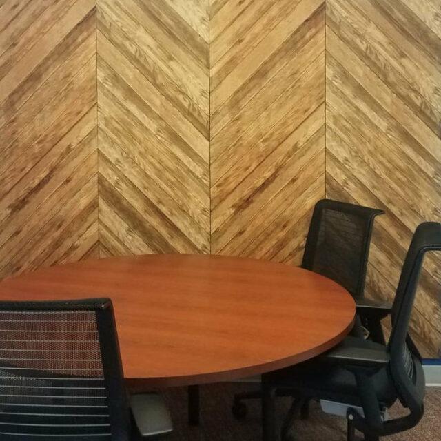 Acoustic Wall Panels (19)