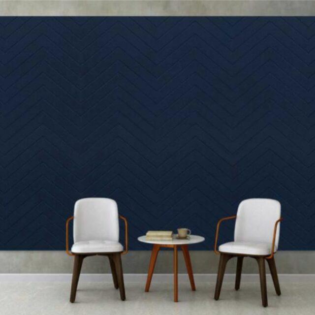 Acoustic Wall Panels (2)