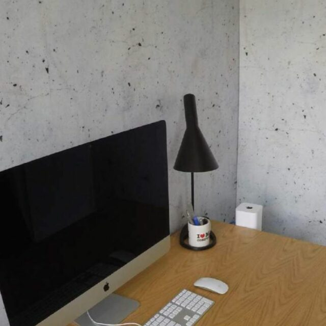 Acoustic Wall Panels (23)