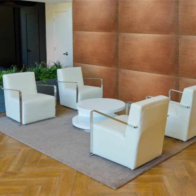 Acoustic Wall Panels (24)