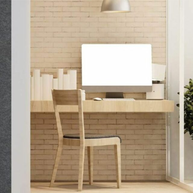 Acoustic Wall Panels (26)
