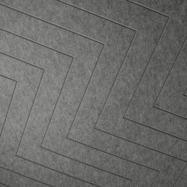 Acoustic Wall Panels (28)