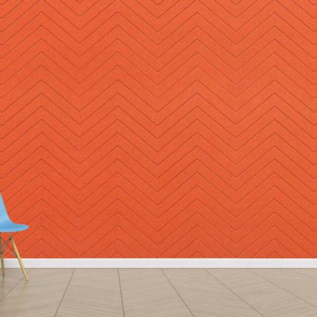 Acoustic Wall Panels (29)