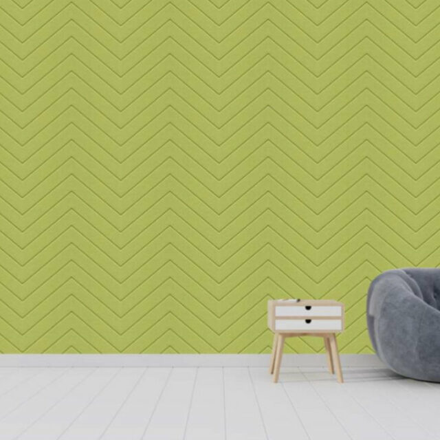 Acoustic Wall Panels (30)