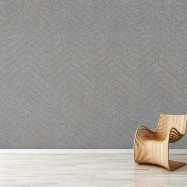 Acoustic Wall Panels (32)