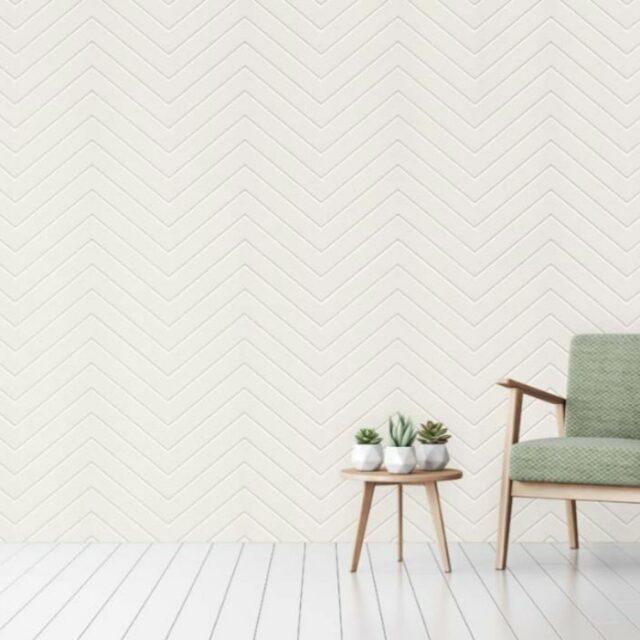 Acoustic Wall Panels (34)
