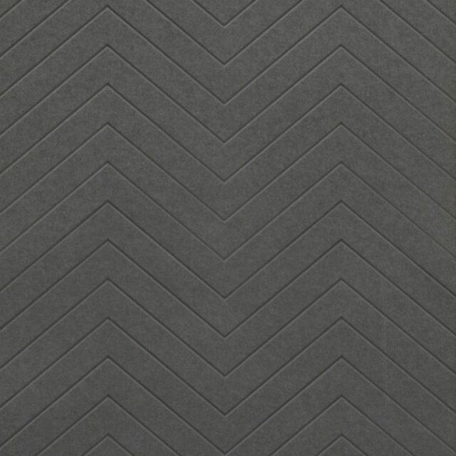 Acoustic Wall Panels (4)