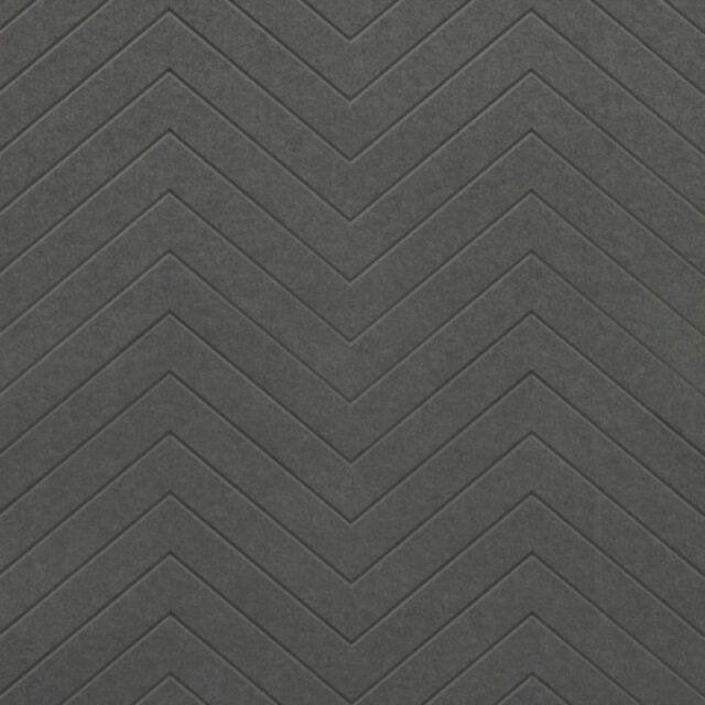 Acoustic Wall Panels (5)