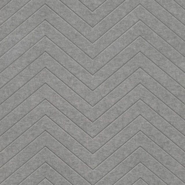 Acoustic Wall Panels (6)