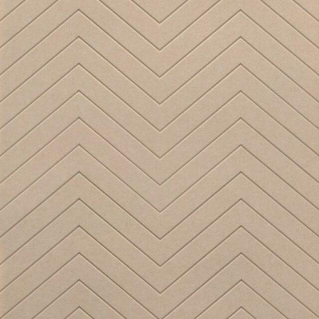 Acoustic Wall Panels (7)