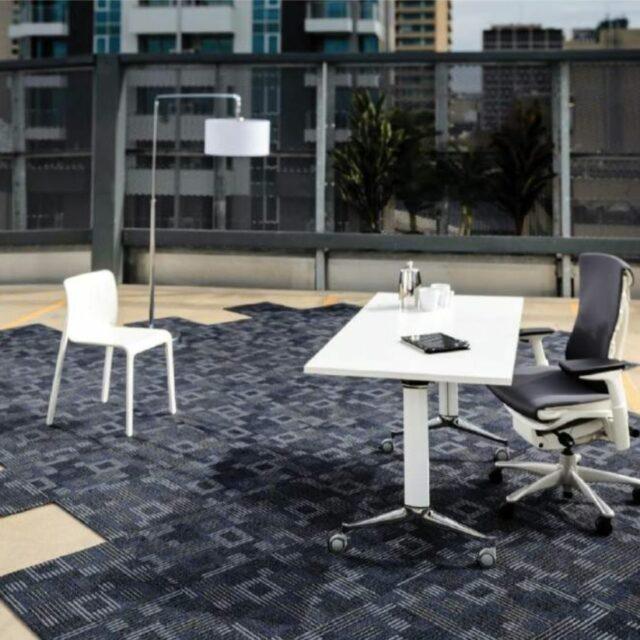 Carpet Tiles (1)