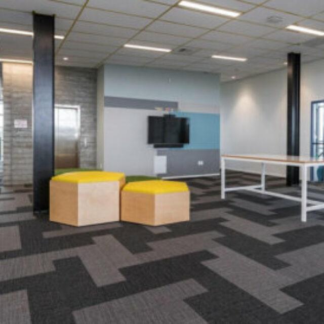 Carpet Tiles (7)