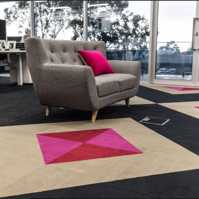 acoufelt carpet 2 copy