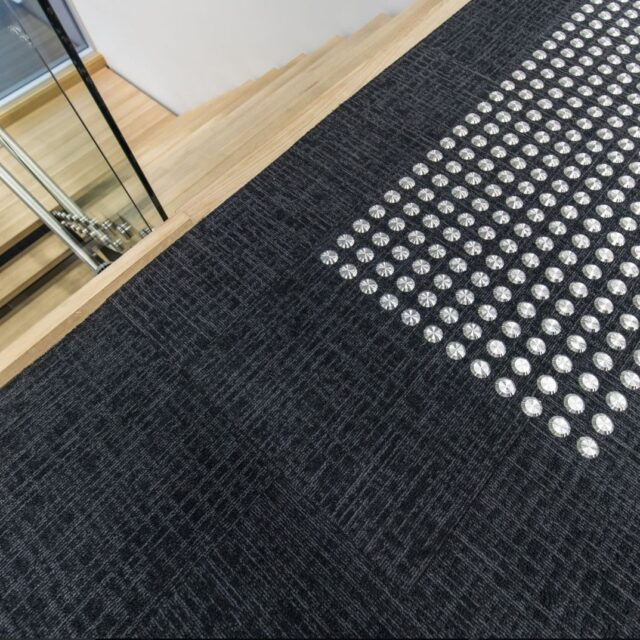 acoufelt carpet 3 copy