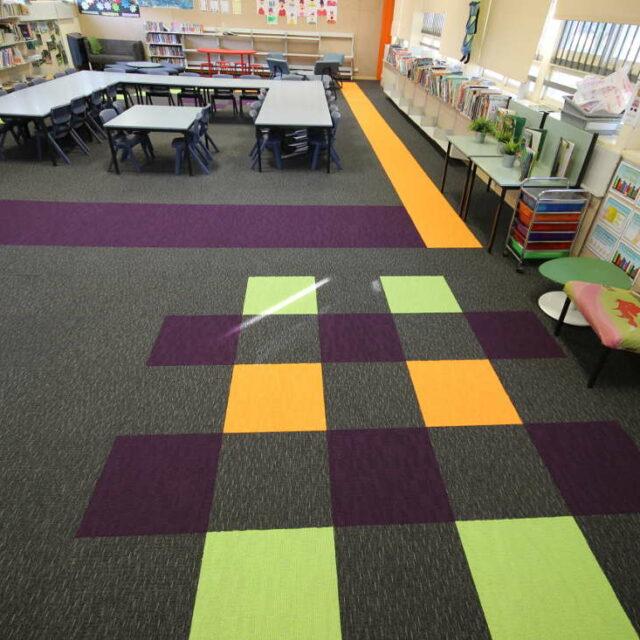 carpet_tiles_new_1