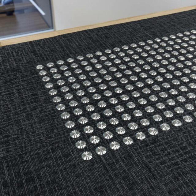 carpet_tiles_new_3