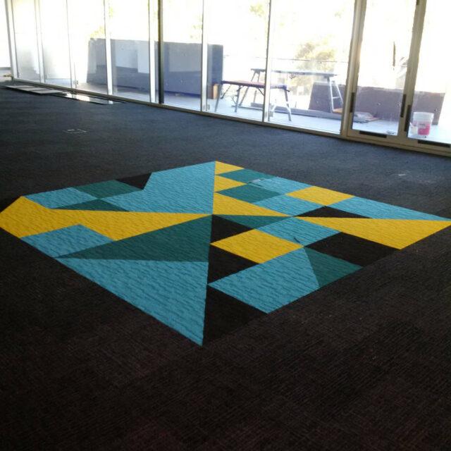 carpet_tiles_new_4
