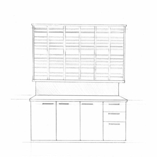 Casework Solutions