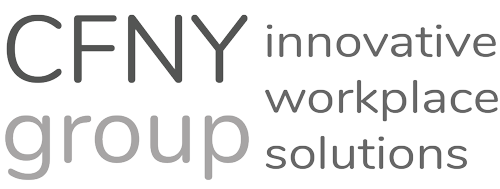 CFNYgroup