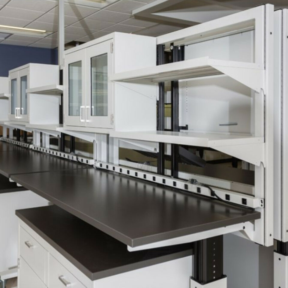 Lab-Systems_def-12