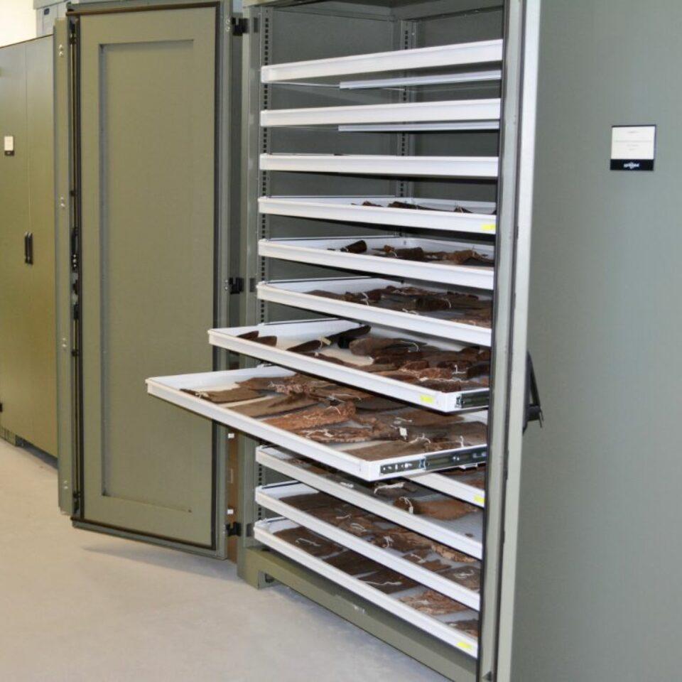 Museum Storage (5)