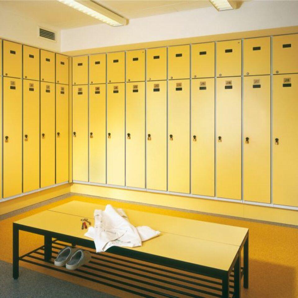 Spa-Fitness Lockers (17)