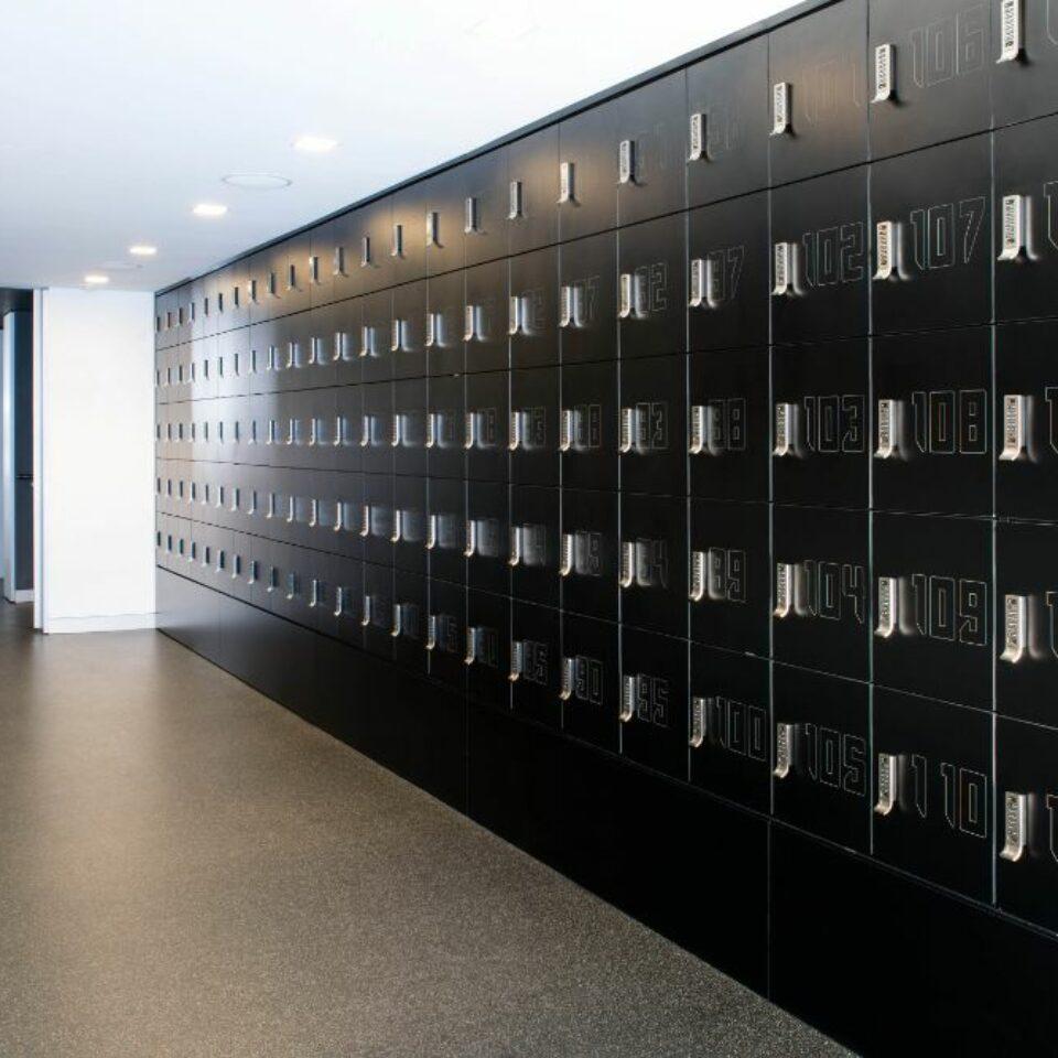 Sports Lockers (13)