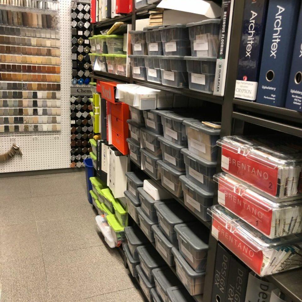 Storage Shelving (17)