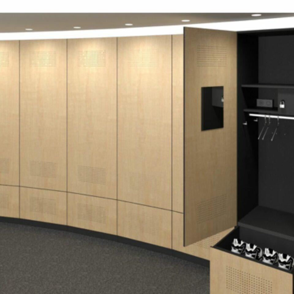 sport-lockers-036